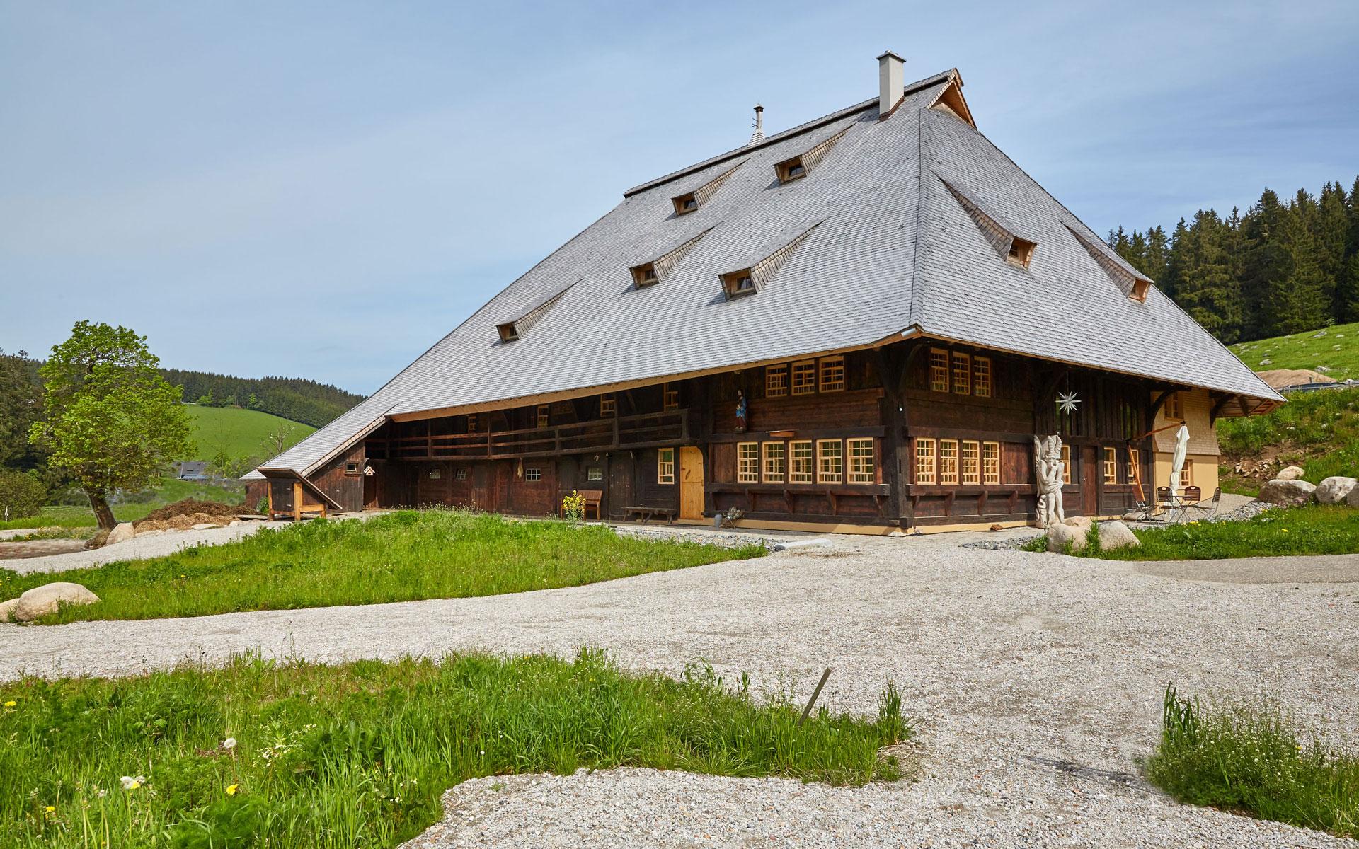 Kienzlerhansenhof